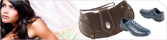 Cole Haan Shoes for Women | Nordstrom. All Women s Sale - Nordstrom Online