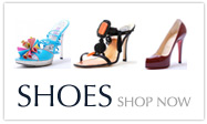 Boutique Women's Shoes